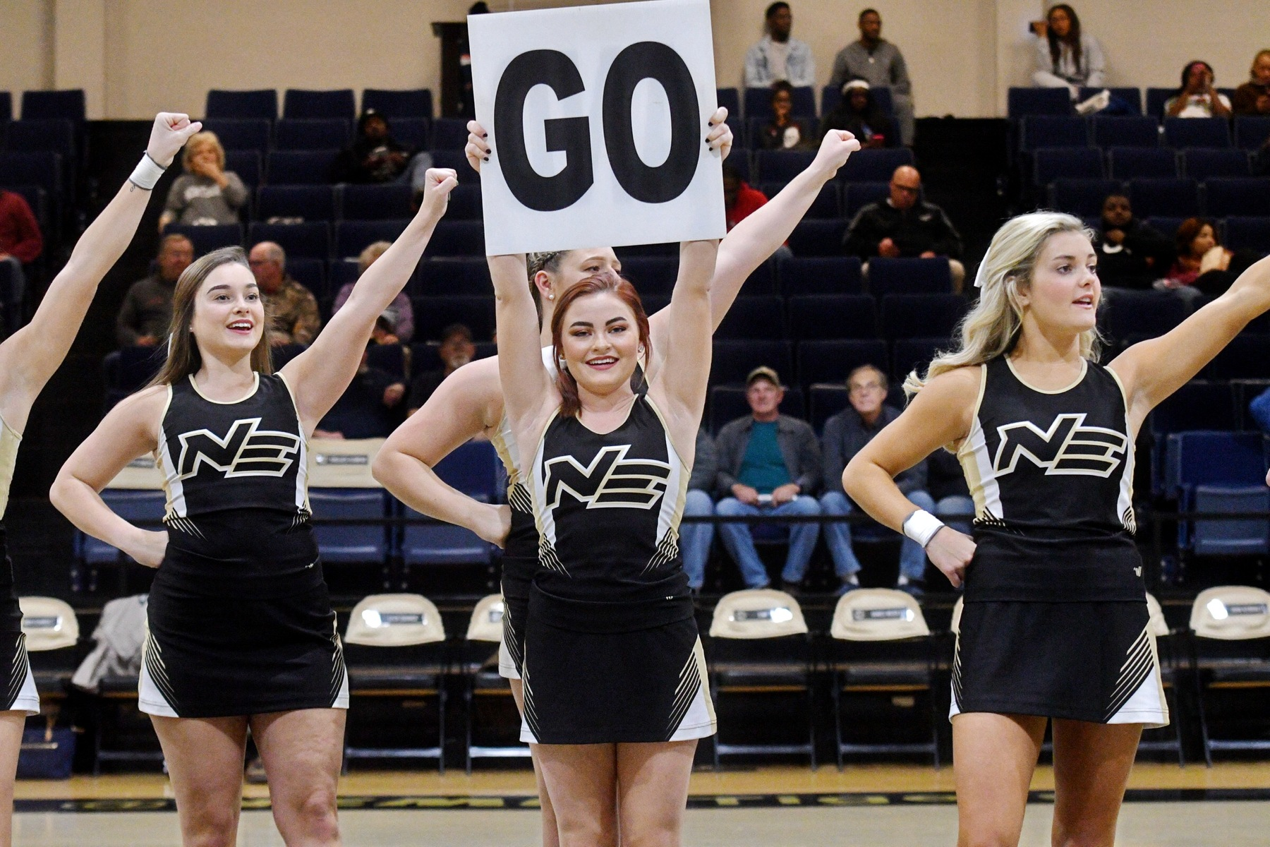(PHOTO: Michael H. Miller/Northeast Public Information)