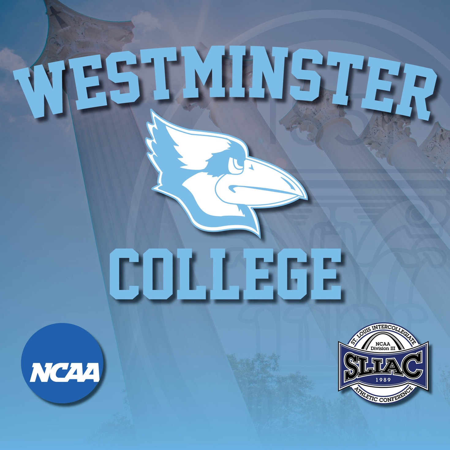 SLIAC Announces Plans for Fall Sports