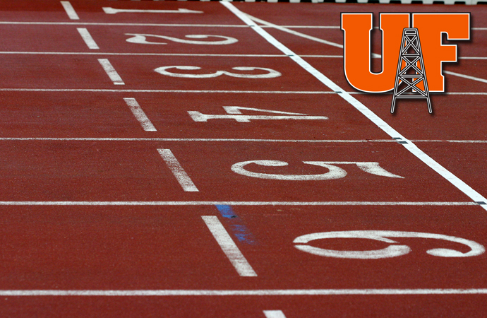 Findlay Competes on Day 2 of GLIAC Championships