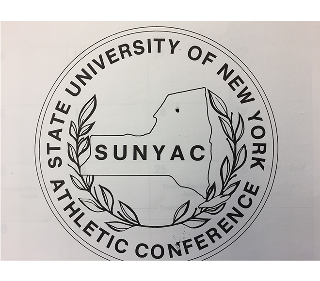 Throwback Thursday: History of the SUNYAC