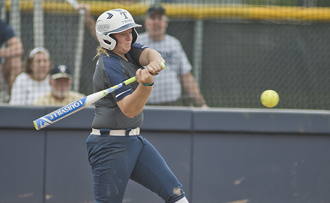 Season-Opening Softball Tournament Moved to University of Kentucky