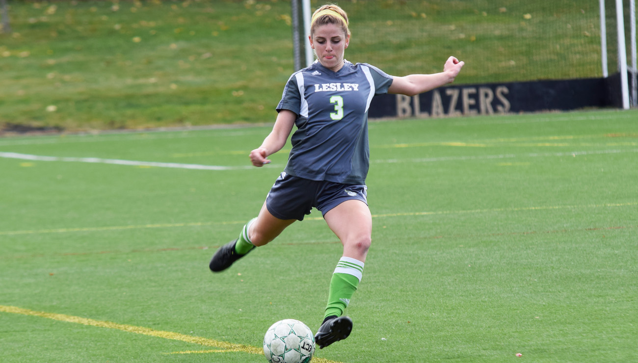 Lynx Fall to Top Ranked MIT