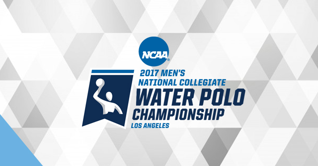 Pomona-Pitzer Men's Water Polo Poised for NCAA Championship Action
