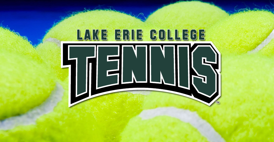 Women's Tennis Canceled This Weekend
