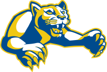 Mars Hill University Athletics