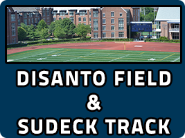 DiSanto Field/ Sudeck Track