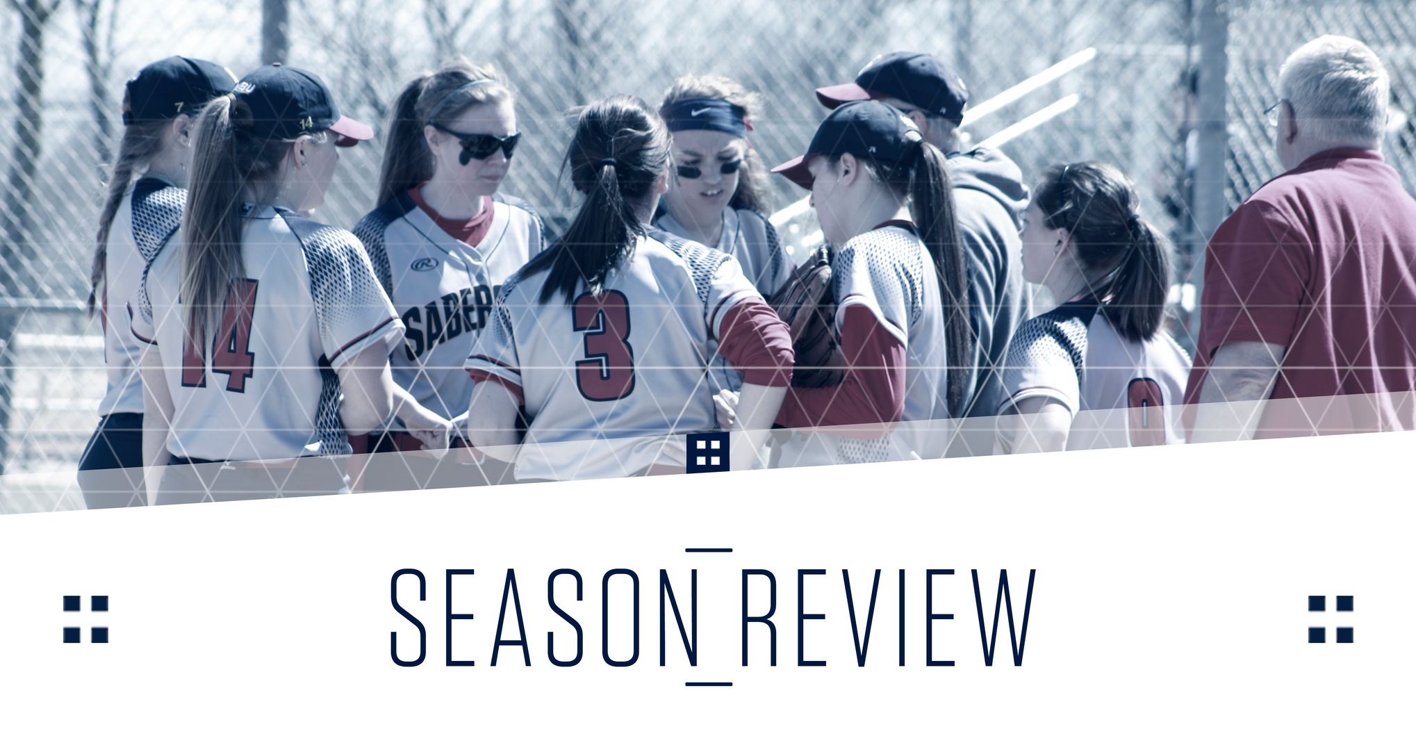 Finishing Strong: Softball Season Review