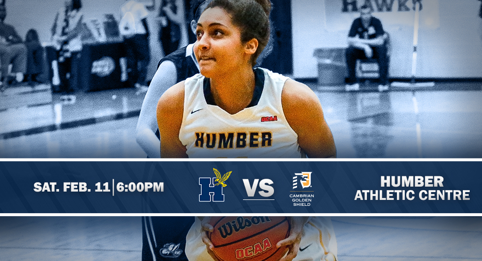 No. 1 HAWKS SET TO WRAP UP HOME SCHEDULE
