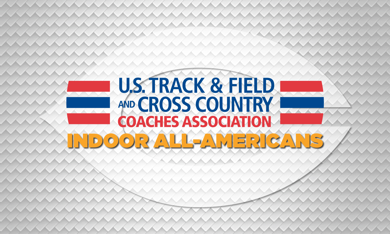 Maroon Track & Field Receives 21 All-American Honors from USTFCCCA