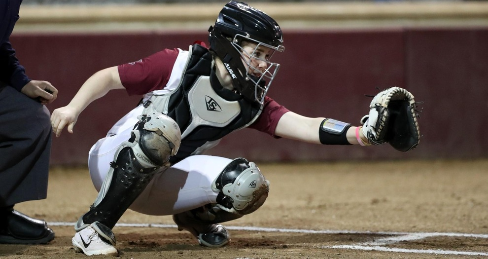 Softball Heads to Boise for SpringHill Suites Classic