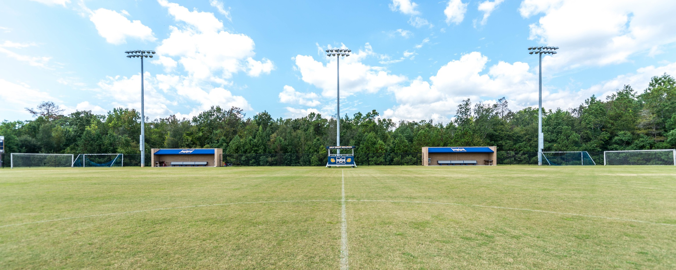 MGCCC-JCJC games relocating