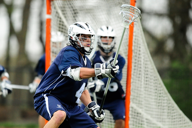 2013 Men's Lacrosse Preview