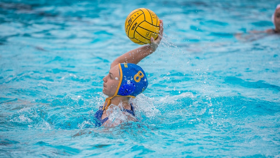UCSB off to Hot Start in Hoosier Invitational with 23 Goals in Toronto Shut Out