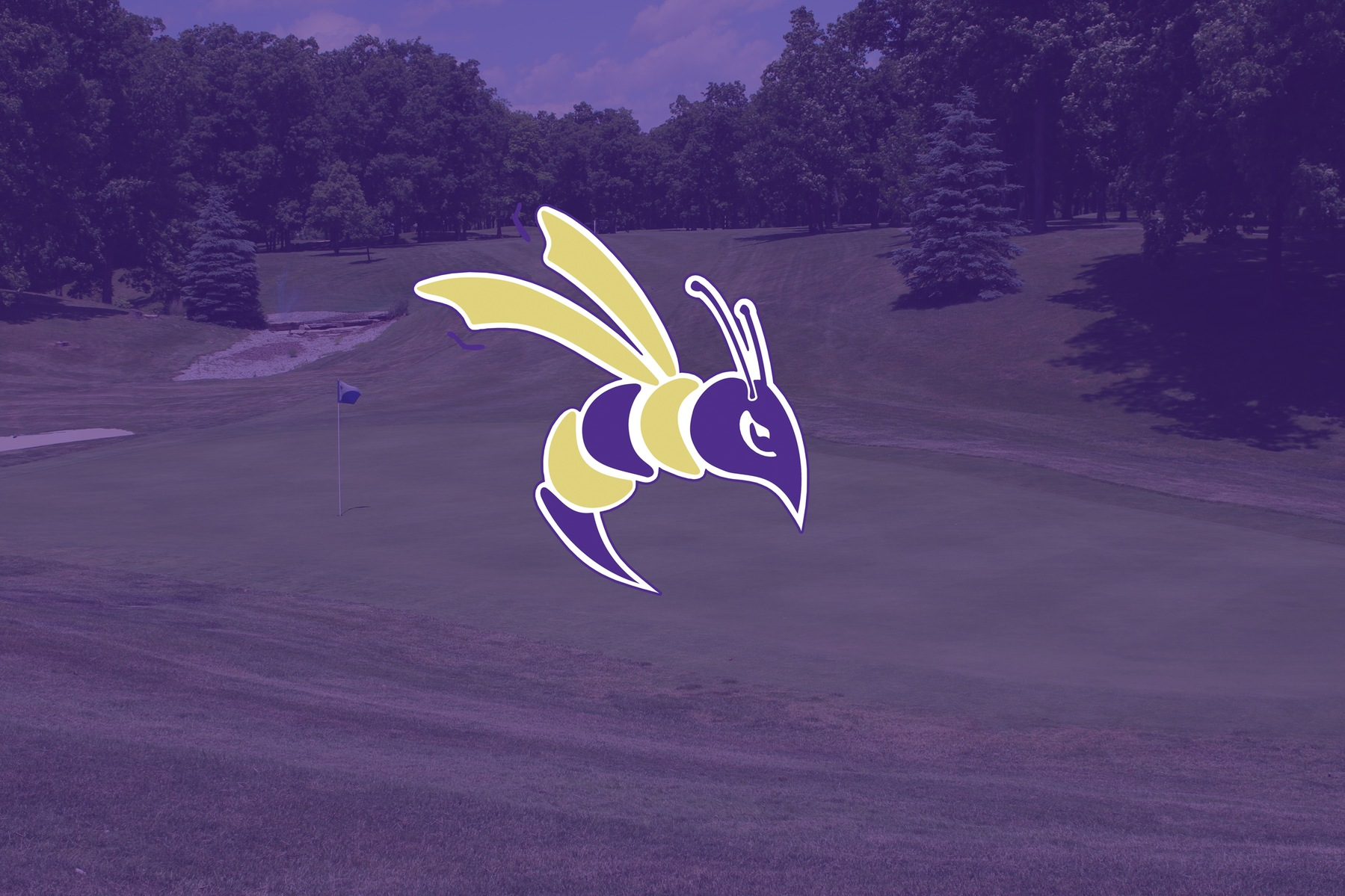 Men's Golf Begins Season at UNOH