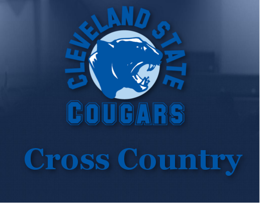 CSCC Cross Country Teams Announce 2017 Schedule