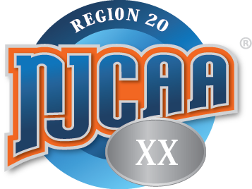 All-Region Fall Teams Announced