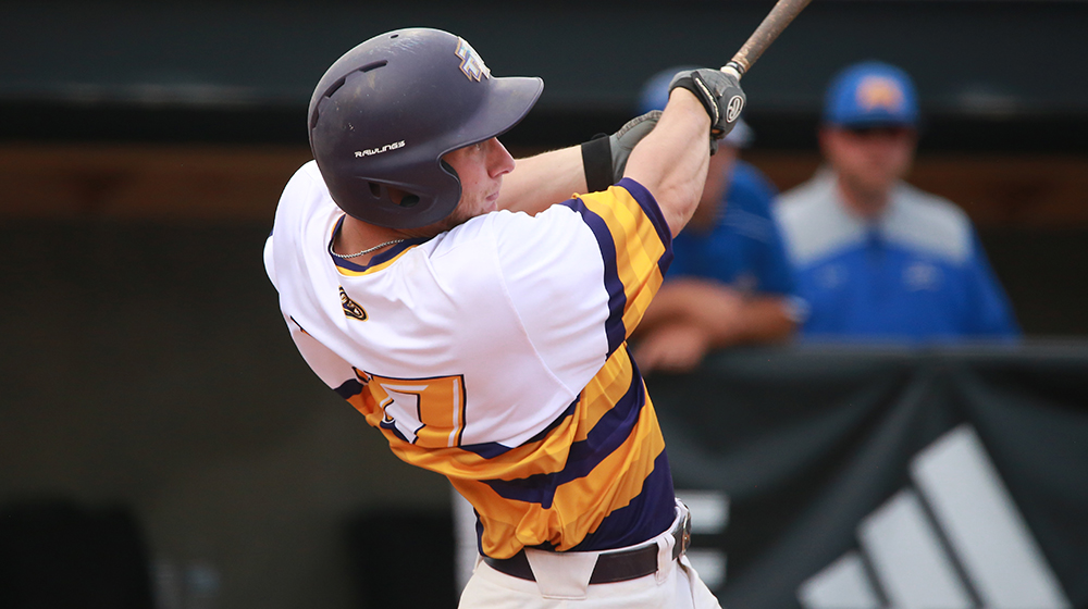 Tech falls to Morehead State, teams to square off Sunday for OVC Tournament title