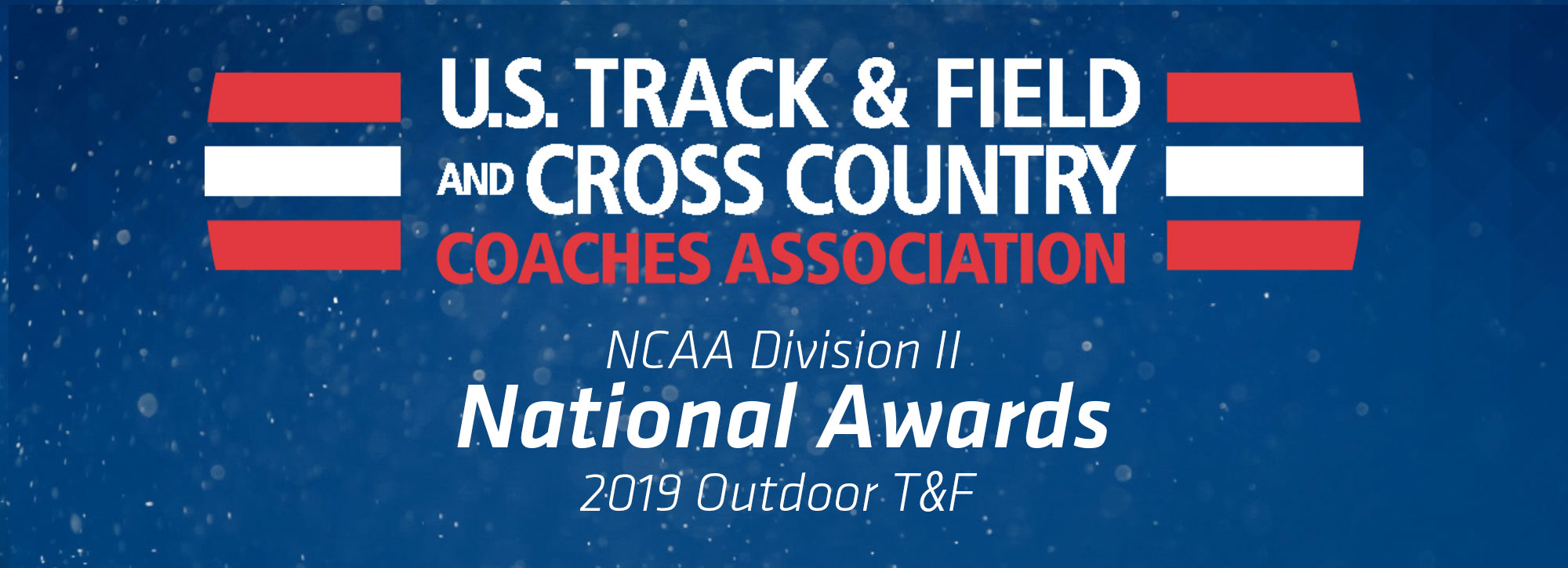 GLIAC Claims Three USTFCCCA Major Awards