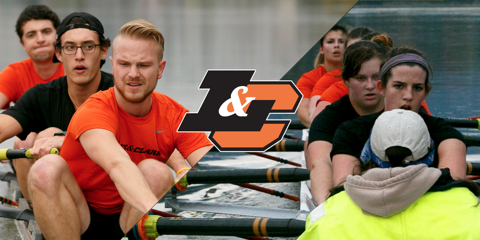 2017 Season Preview: Rowing