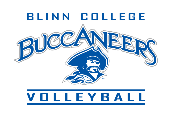The No. 7-ranked Blinn College volleyball team enters the NJCAA Region XIV Volleyball Championship Tournament as the frontrunner April 1-3 in the Cardinal Gym in Athens, Texas.