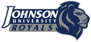 Johnson University Tennessee Athletics