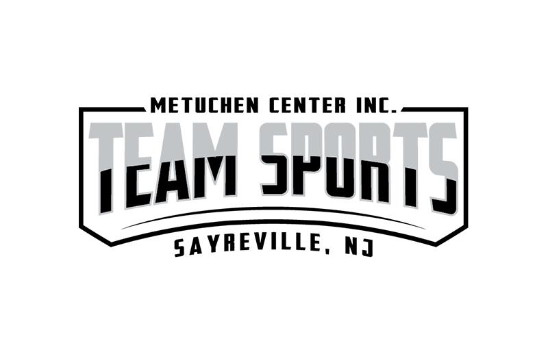 Metuchen Center Team Sports