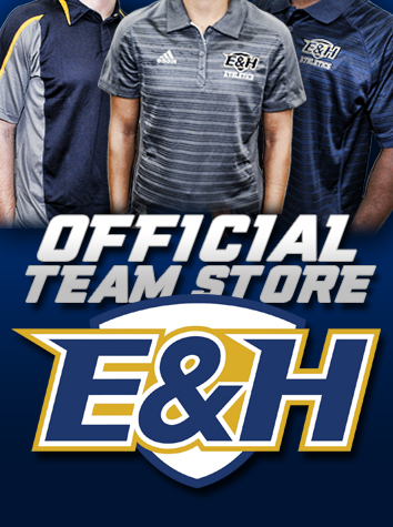 Emory & Henry Athletics To Launch Online Team Apparel Store Monday, August 22