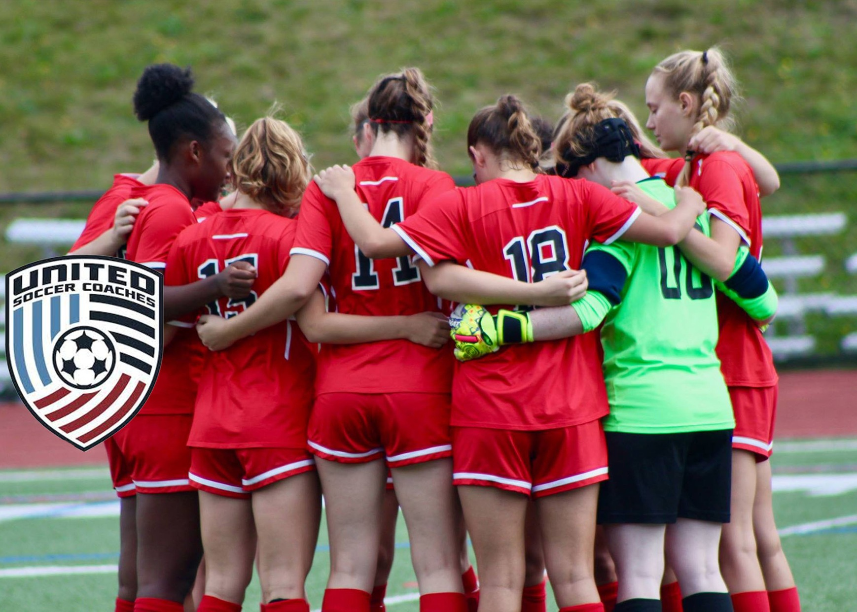 Clark Women's Soccer to Host United Soccer Coaches Open Training Session