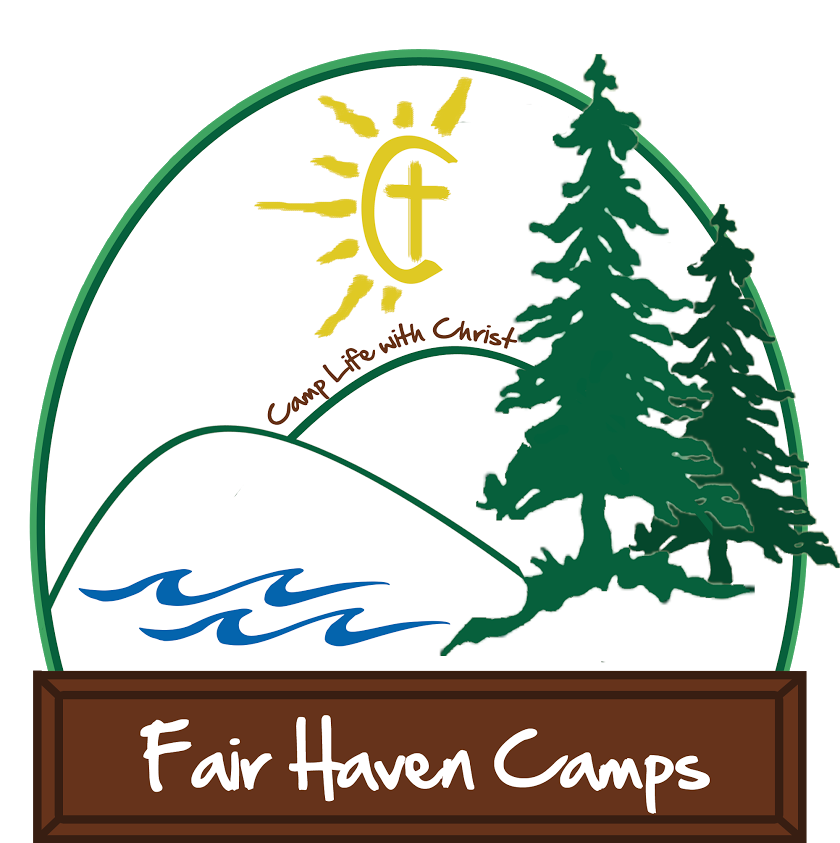Fair Haven Camps