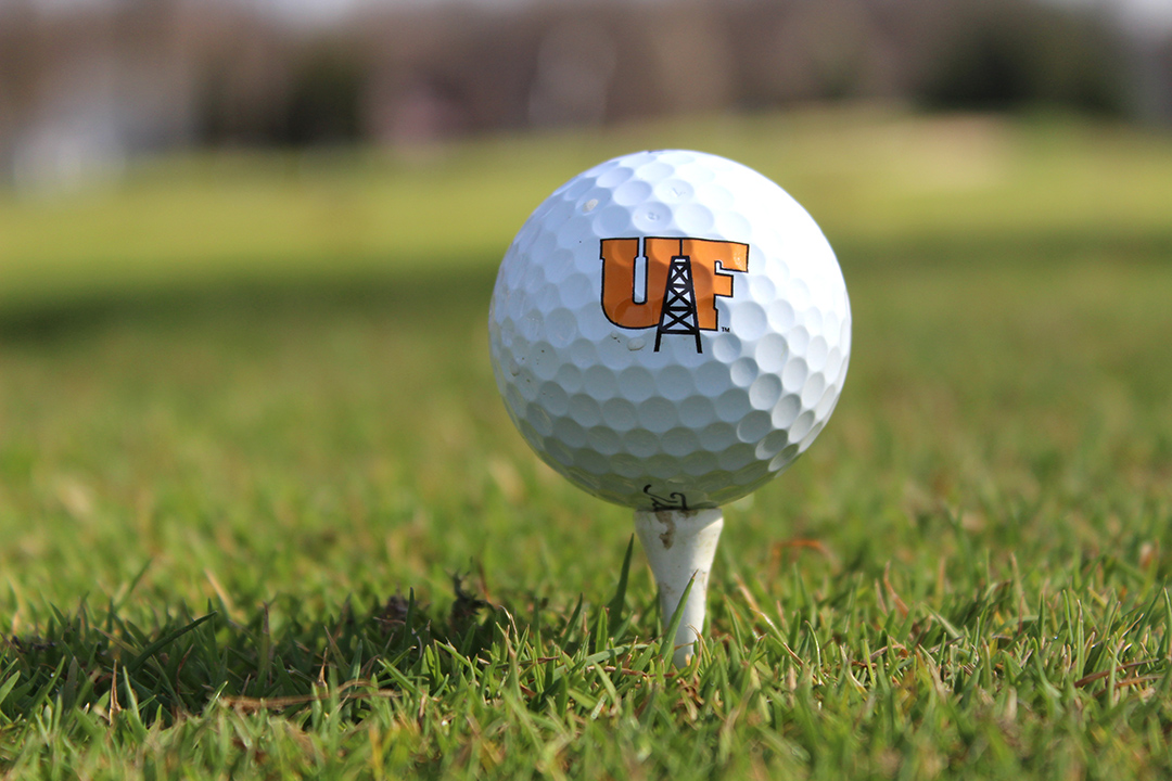 Oilers Golf Classic Rescheduled for August 14