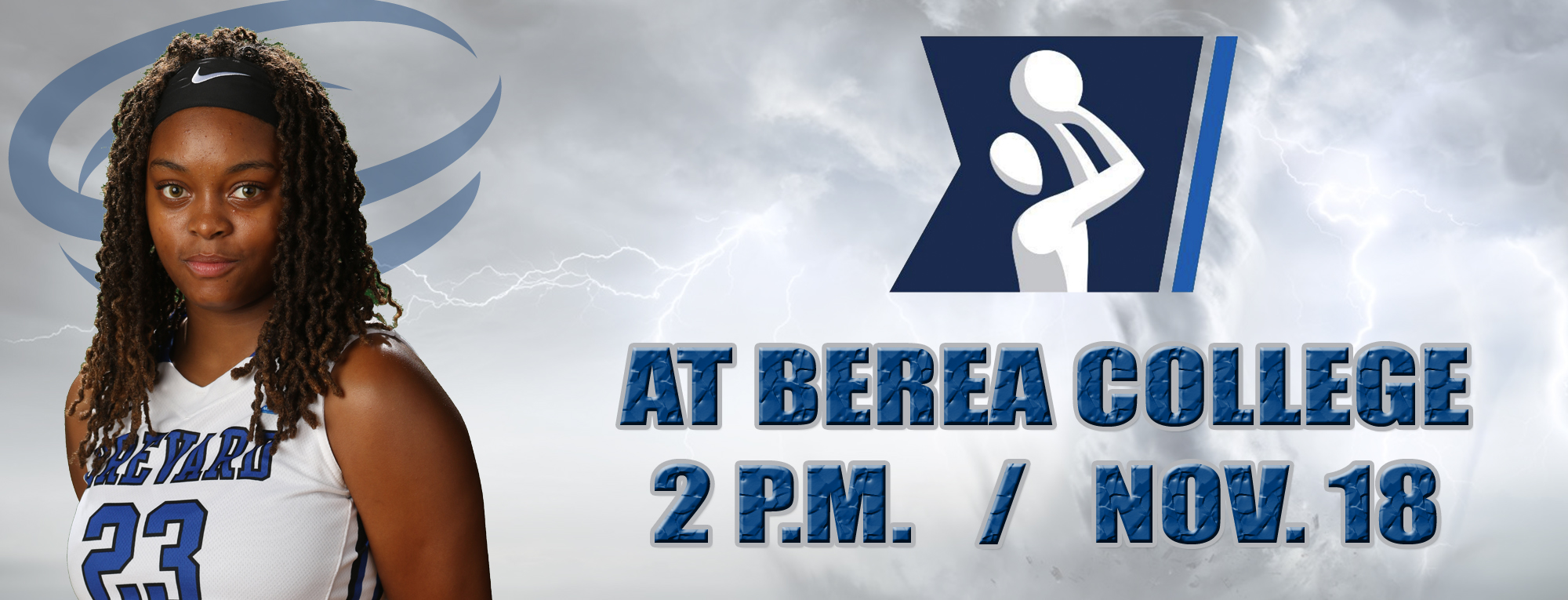 Tornados Make Final Preparations to Face Berea