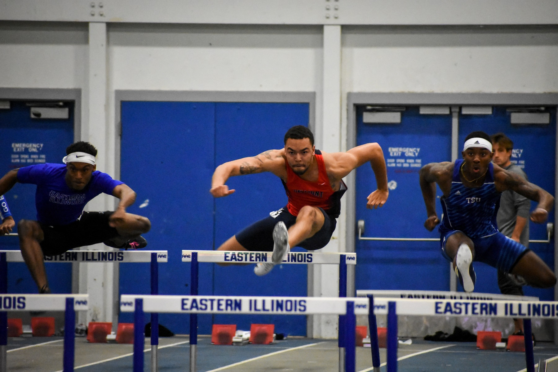 Florida Relays Preview
