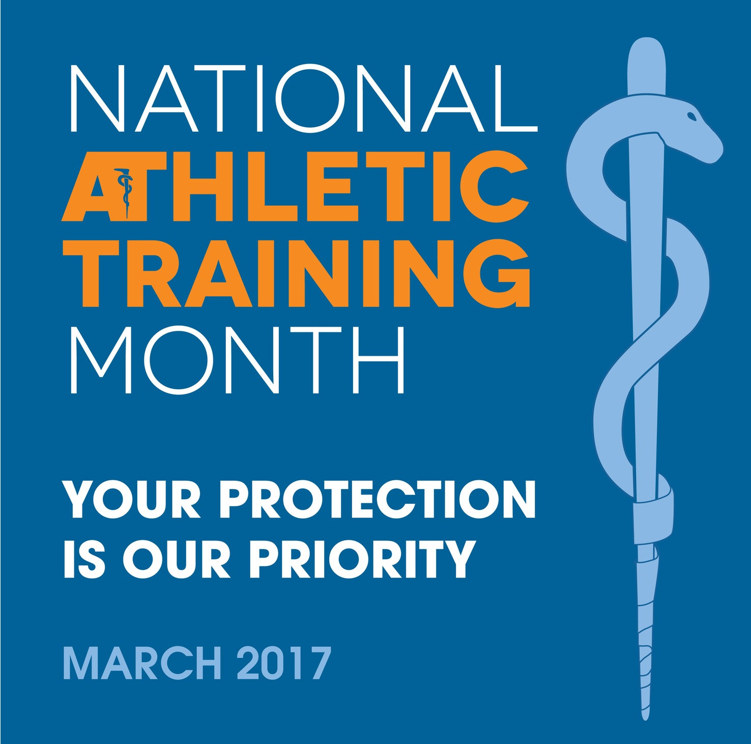 Pirates trio honored during National Athletic Training Month