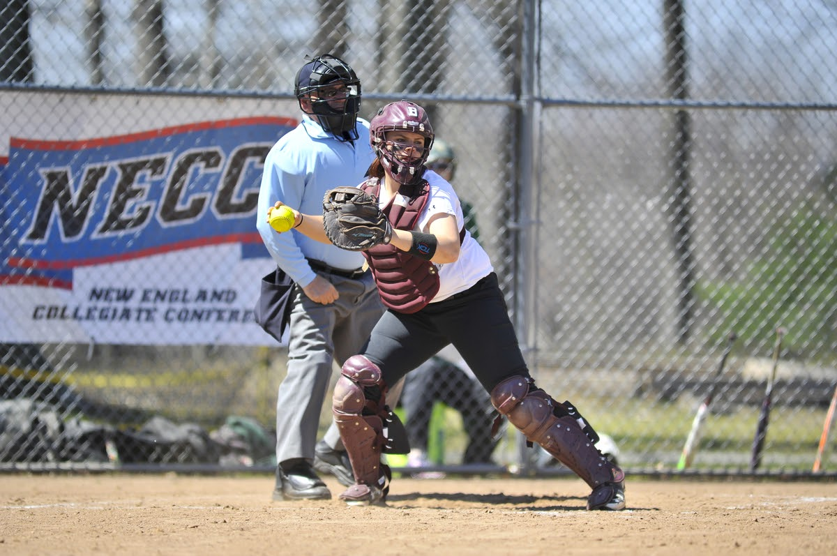 Bay Path ends Fastpitch Dreams Spring Classic with 13-5 loss to Rutgers-Camden