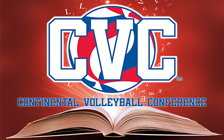 65 Named To 2018 CVC All-Academic Team