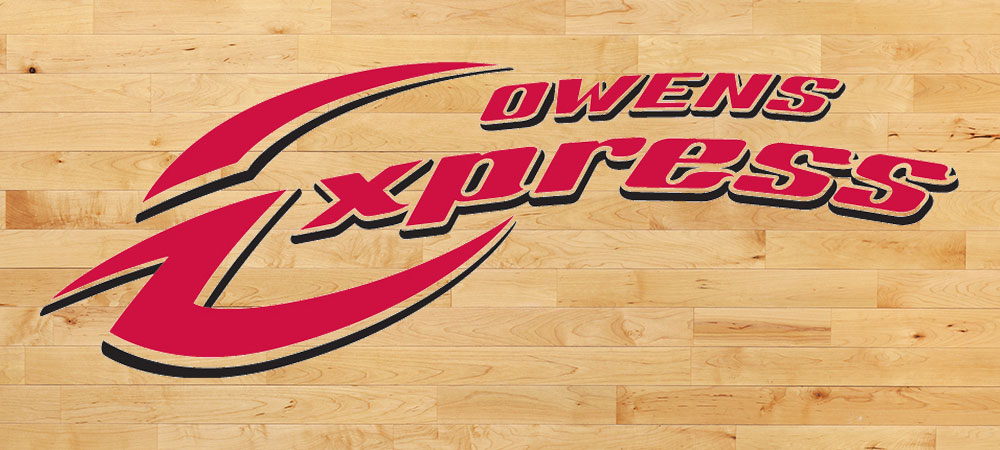Owens Hires New Assistant, Shareese McBrayer