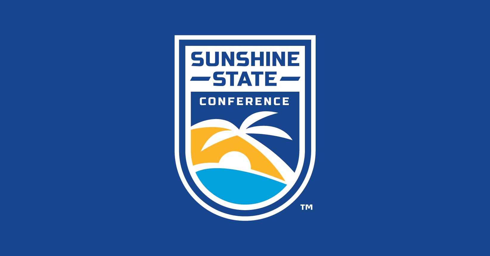 Sunshine State Conference Launches New Brand