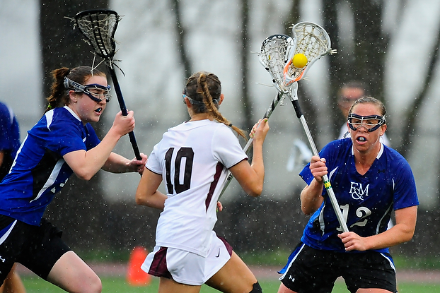 2013 Women's Lacrosse Preview