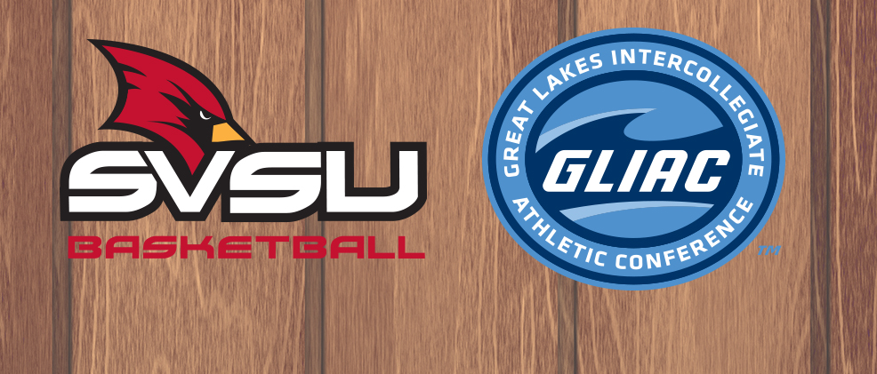 Cardinal Men's Basketball Picked Seventh in GLIAC North; Webb First Team All-GLIAC