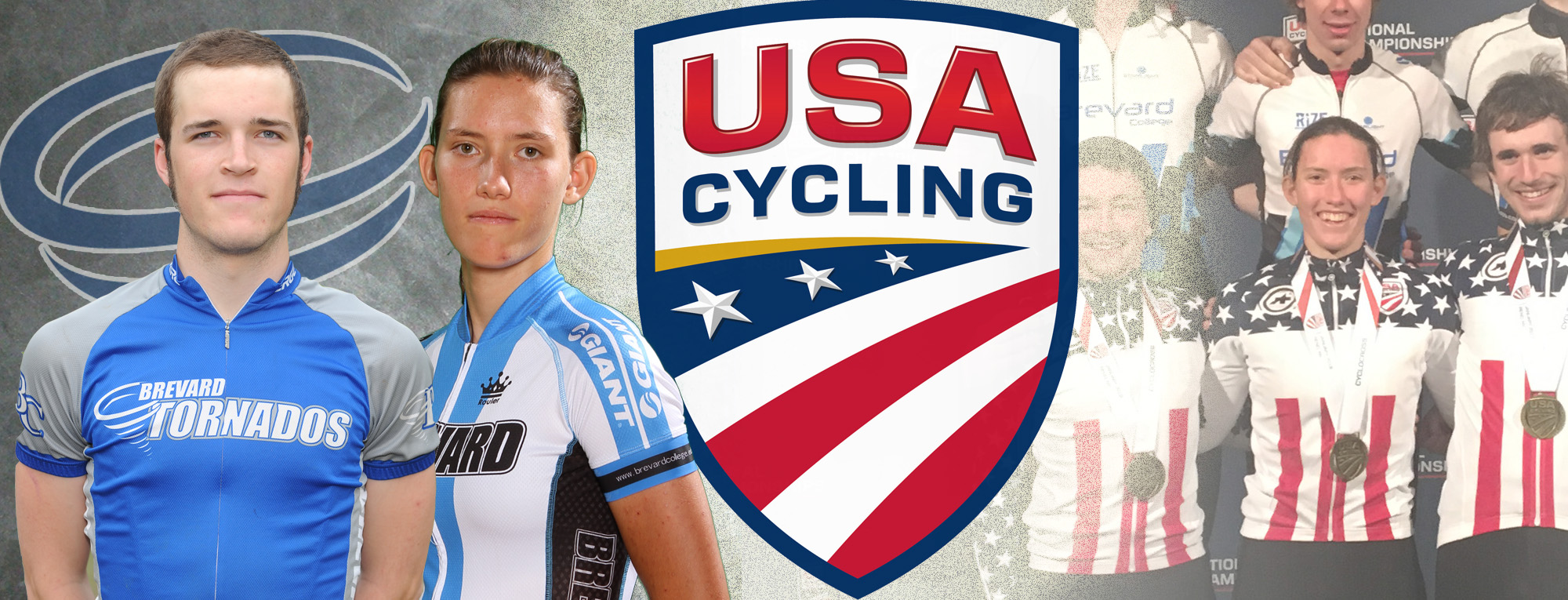 Arensman, Cowie Selected to USA Cyclocross World Championship Team