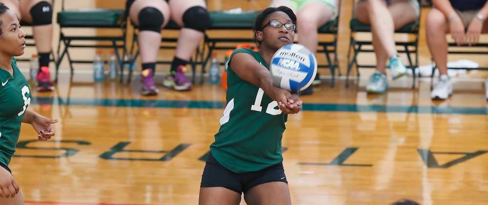 Second Set Rally Propels Daniel Webster Past Gators